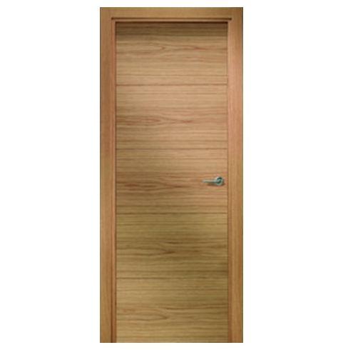comprar puerta interior